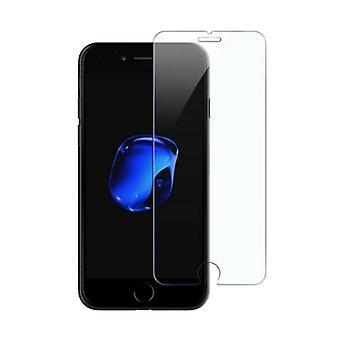 Stuff Certified® 2-Pack protetor de tela iPhone 7 Plus película de vidro temperado