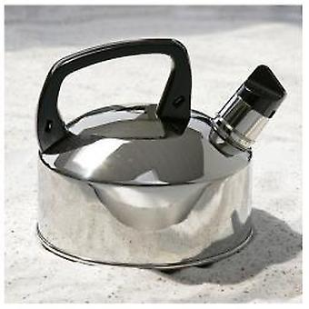 Teakettle right 18 cm gas/induction