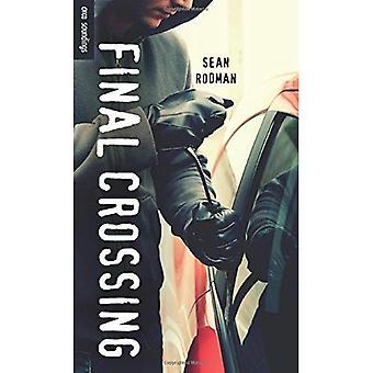 Final Crossing (Orca Soundings)