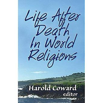 Life After Death in World Religions (Faith Meets Faith)