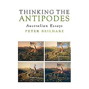 Thinking the Antipodes (Philosophy)
