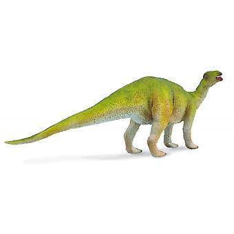 Collecta Tenontosaurus