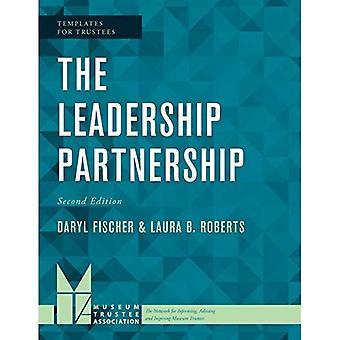 Le partenariat de la direction (modèles des syndics)