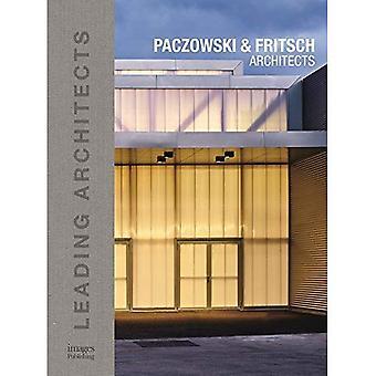 Paczowski and Fritsch Architects: Leading Architects
