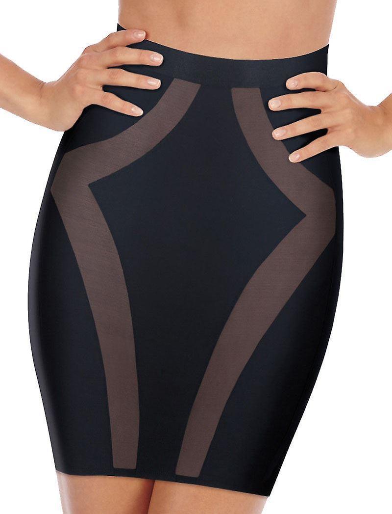Triumph Amazing Sensation Skirt Slip