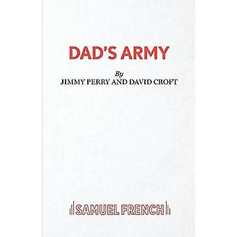 Dads Army by Perry & Jimmy