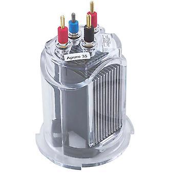 Jandy Zodiac R0511400 AquaPure Ei 35 Electrode