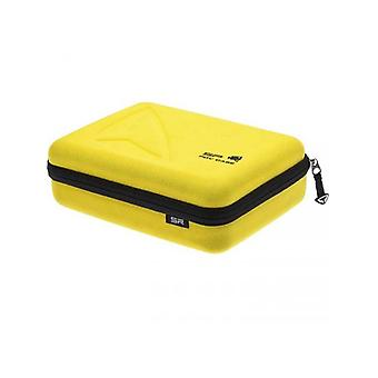 SP Gadgets Yellow POV Storage Carry Case