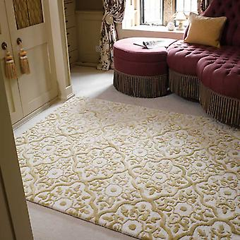 Rugs -Mayfair - Knightsbridge Gold