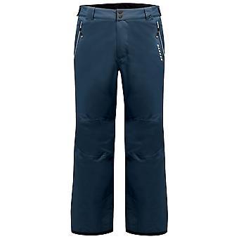 Dare 2 B Admiral bleu Mens Keep up II pantalon