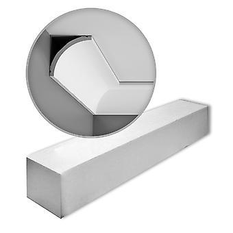 Cornice mouldings Orac Decor C240-box