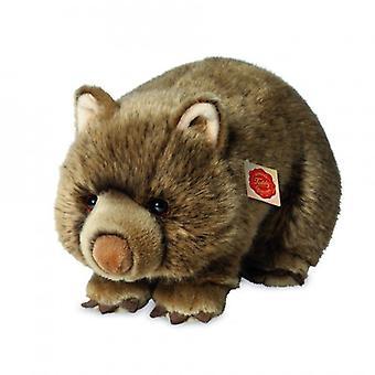Hermann Teddy Hug Wombat