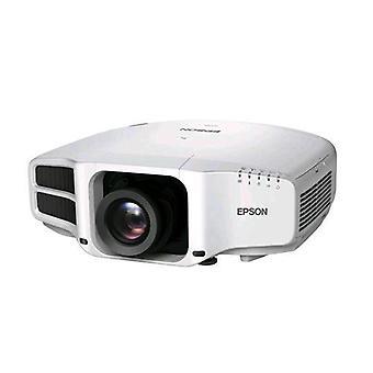 Epson eb-g7800 3lcd videoproor 8000 ansi lumen xga 50000:1 hdmi lan wi-fi