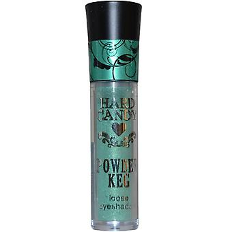 Hard Candy Powder Keg Loose Eyeshadow 1.89g Kryptonite