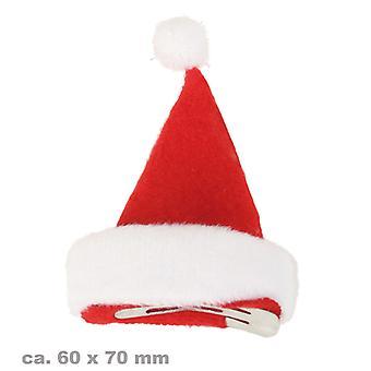 Hair clip Nicholas accessory