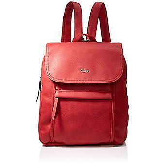 Gabor Mina - Red Women's Backpacks (Rot) 26x31x10 cm (W x H L)