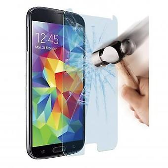 Muvit tempered glass screen protector for Samsung Galaxy S5 mini