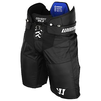 Warrior covert QRL3 pants junior