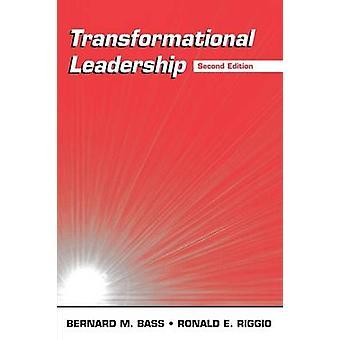 Transformational Leadership by Bass & Bernard M.