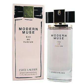 Estee Lauder Modern Muse for Women 1.7 oz EDP Spray
