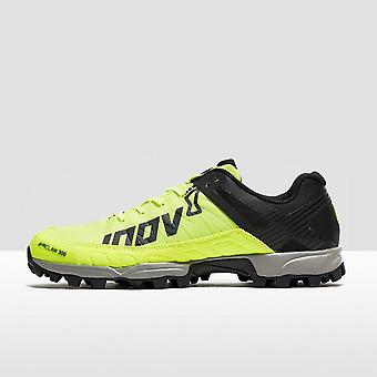 INOV-8 Mud Claw 300 Men's Trail Running Shoes