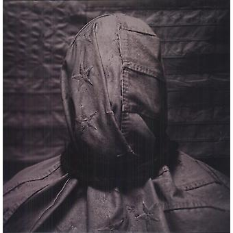 Letlive - Blackest Beautiful [Vinyl] USA import