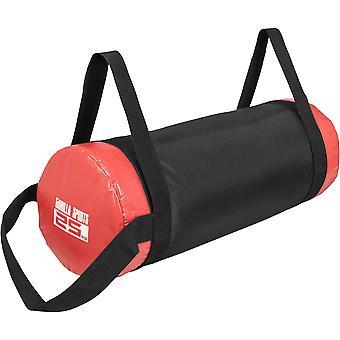 Fitness Sandsack 25 kg