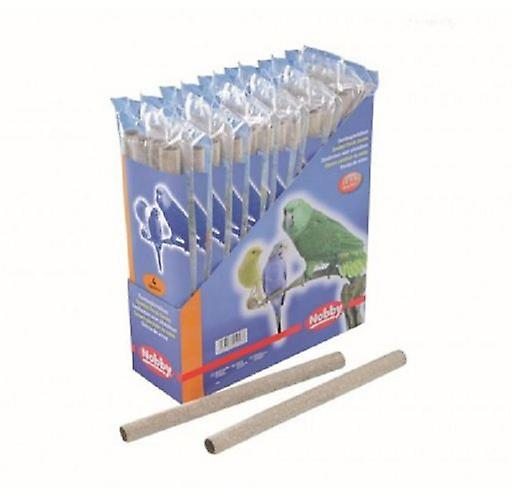 Nobby Nobby Sanded Perch Covers 19 Cm (Birds , Bird Cage Accessories , Perches & Posts)