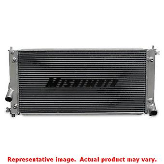 Mishimoto Radiators - Performance MMRAD-CEL-00 30.8in x 14.3in x 2.47in Fits:TO