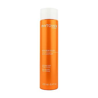 Phytomer chupete sol After-Sun leche 250 ml