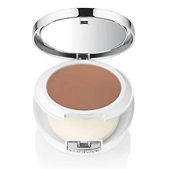 Clinique Beyond Perfecting Powder Foundation+Concealer 09 Neutral (Make-up , Gesicht)
