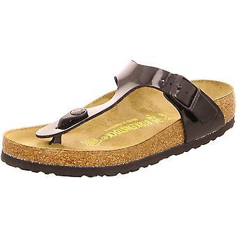 Birkenstock 043661 universal kvinder sko