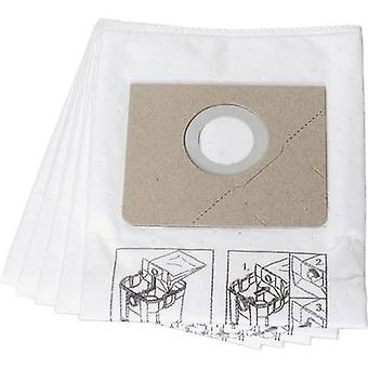 Filter bag 5-piece set Fein 31345062010