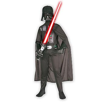 Rubies Darth Vader costume Size S
