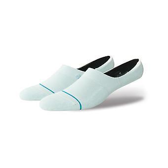 Haltung-Gamut No-Show Socken