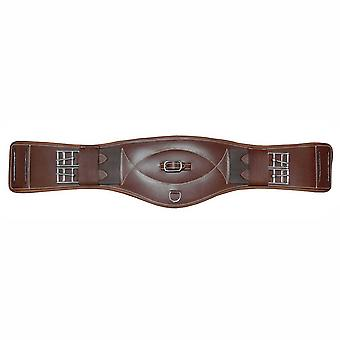Mark Todd Deluxe Event Girth