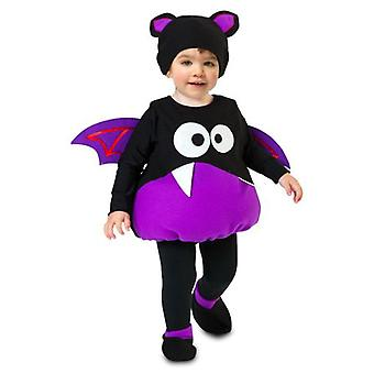 My Other Me Little Vampire Costume (Babies and Children , Costumes)