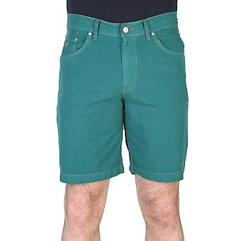 Carrera Jeans Men Short Green