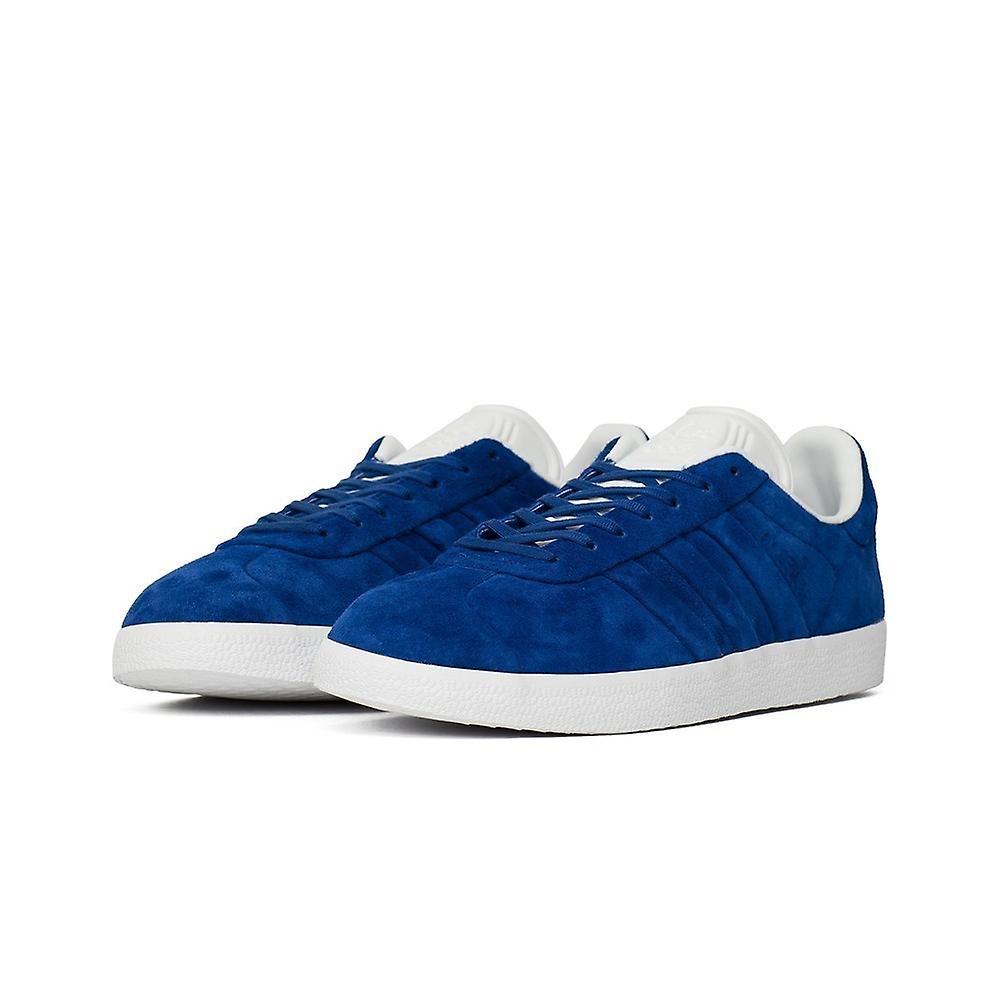 Adidas Gazelle Gazelle Gazelle Stitch And Turn BB6756 universal all year Hommes  Chaussure s | élégant  | Aspect élégant  | Durable En Usage  | Outlet Store  f18c08
