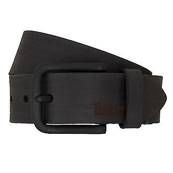 Ceintures pour hommes ceintures de Timberland en cuir ceinture de jeans noirs 6757