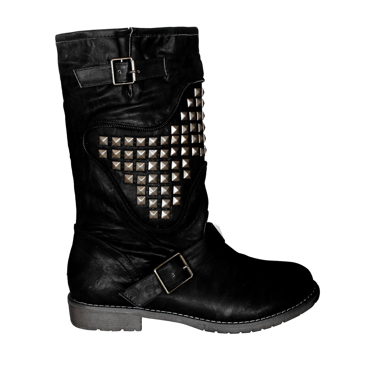 Waooh - Fashion - Boots