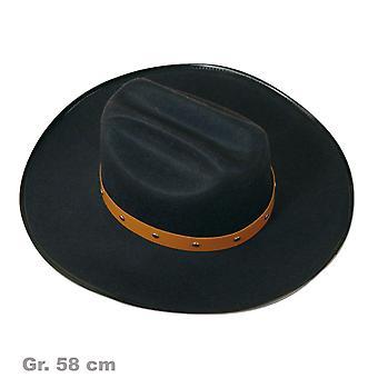Texas Hat cowboy hat, Wild West