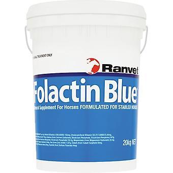 Folactin Blue 20kg