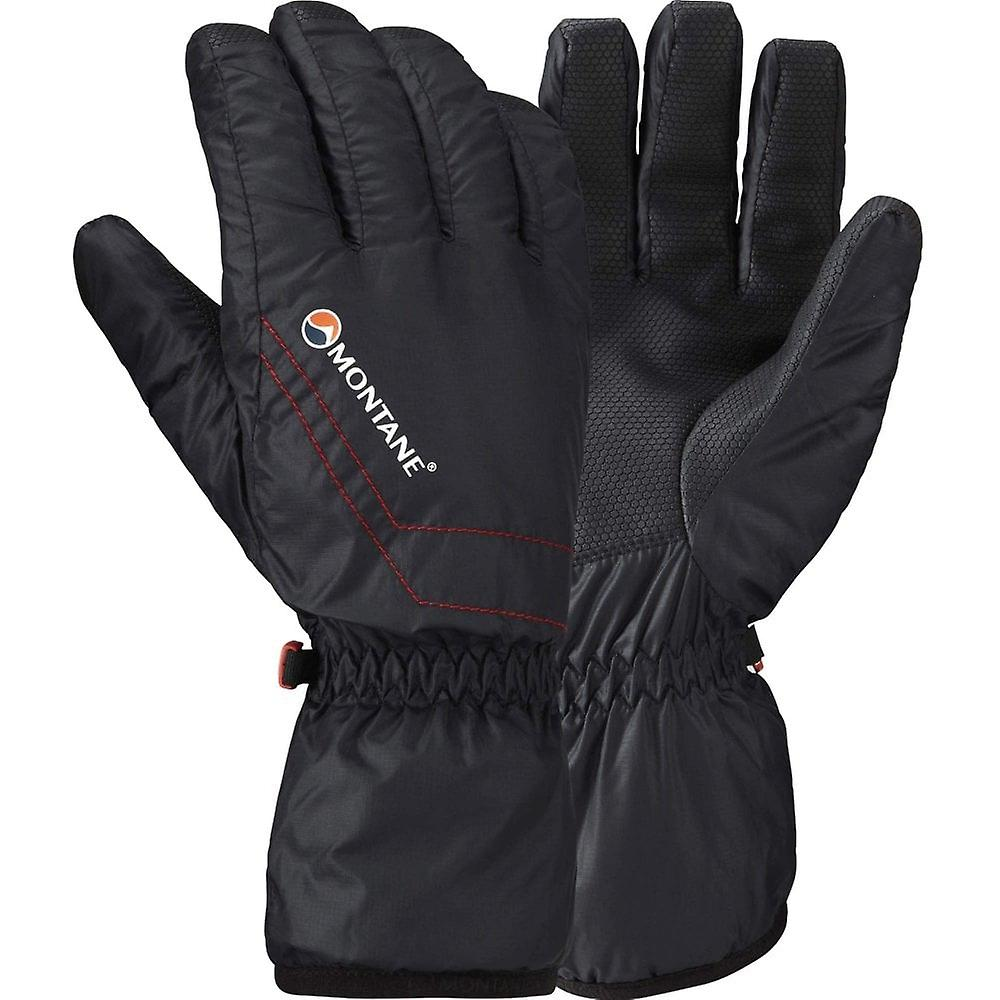 Montane Super Prism Glove - Black