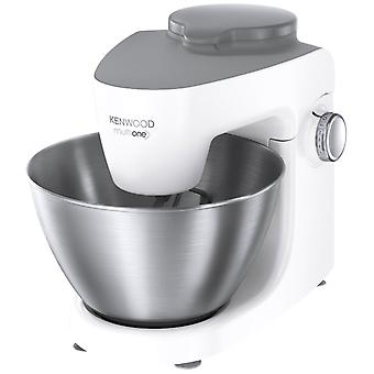 Kenwood KHH300 MultiOne 1kW 4.3L Kitchen Machine Food Processor