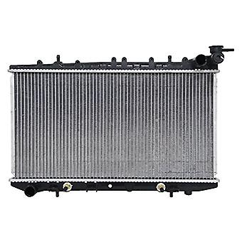 OSC Cooling Products 1421 New Radiator