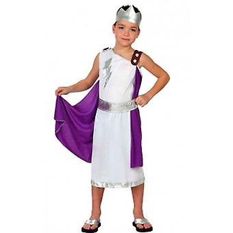 Children's costumes Children Roman Dress up costume for boys