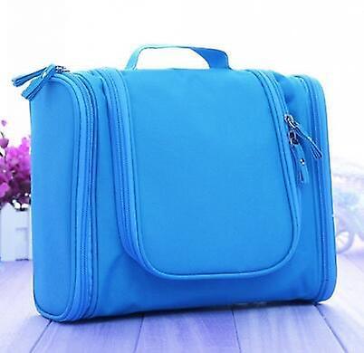 Premium Toiletry Bag