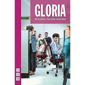 Gloria - 9781848426634 Book