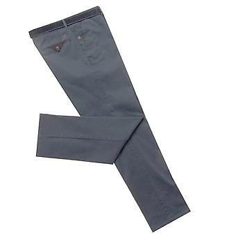 Magee Trouser DUNCWTRS18 Navy